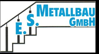Echt Spitze - Metallbau aus Cottbus